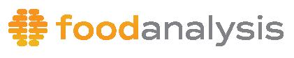 Food-Analysis-Logo-small
