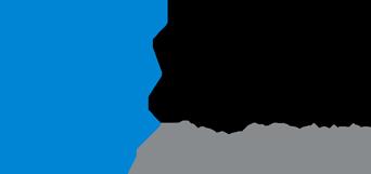 Agilent_Logo_342