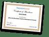 CertificateScreenshot_Webinar
