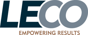 LECO_Logo