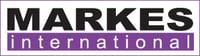 Markes_border