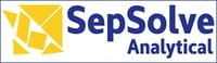 SepSolve-Analytical-Logo