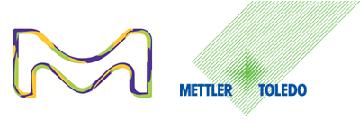 Merck_MT_Logos_360.png