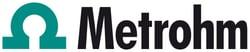 Metrohm-Logo