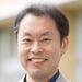Atsushi Yamamoto