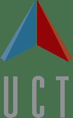 UCT_logo