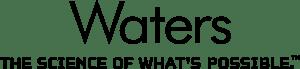 Waters_logo_black