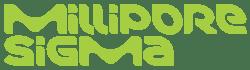 millipore-sigma-logo